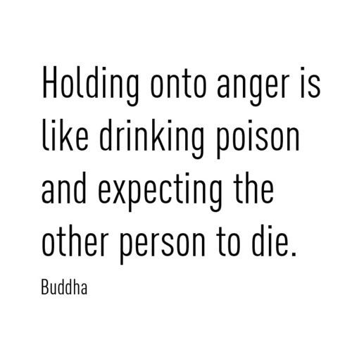 holding-on-to-anger-by-buddha